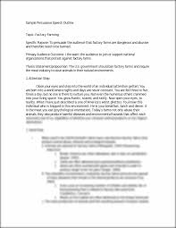 persuasive essay on smoking components of a persuasive essay  persuasive smoking speeches sample essay speech example of essay speech touchappsco persuasive essays px persuasive example