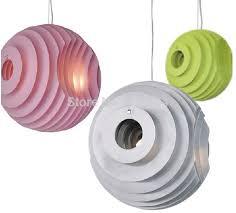cheap modern pendant light md69004 1a d420china mainland cheap contemporary lighting