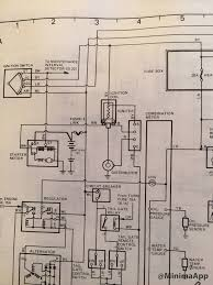 ignition upgrade wiring help please ih8mud forum looks like you got it figured my haynes manual doesn t show an ignitor on the 74 fj55 diagram it does for a 1975 piggy i ll attach a photo of the 75 just