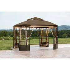 outdoor patio tents. Collection In Outdoor Patio Gazebo Backyard Decorating Images Cheap Find Deals On Line At Alibaba Tents F