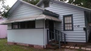 Jacksonville Homes for Rent under $600 Jacksonville FL