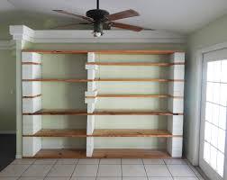 Concrete_Block_Book_Shelves