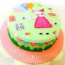 Online Cake Delivery In Kolkata Start At 38900 Cakes Delivery In