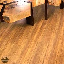 cali bamboo vinyl flooring reviews bamboo flooring reviews perfect vinyl plank from cleaning fossilized cali bamboo
