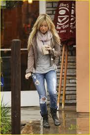1038 best images about Boyfriend Jeans on Pinterest