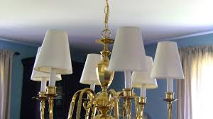 fashionable ideas glass shades for chandeliers candlehades drum vintage chandelier full size of light bulbs with small fabricps shade pottery barn