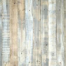 reclaimed wood panels 1 ma or reclaimed wood panels for wall reclaimed wood panels london