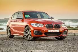 BMW M135i (2015) Review - Cars.co.za