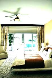 silent fan for bedroom quiet ceiling fans for bedroom fan best quiet ceiling fans for bedroom
