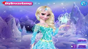 ❸in❶ ➀ disney elsa frozen makeup ➁ frozen elsa baby birth ➂ frozen anna give birth a baby video dailymotion