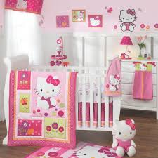 Pink Baby Bedroom Pink Baby Bedroom Ideas Inside Babies Bedroom Ideas 6610 Best