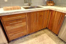 reclaimed wood cabinet doors. Back To: Awesome Reclaimed Wood Kitchen Cabinets Cabinet Doors
