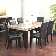 small round breakfast table round dining table with storage small round kitchen table set round dining