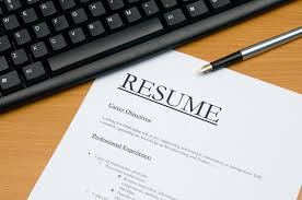 top jobs for international students insider guides make your resume perfect this template