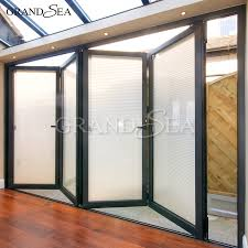 folding patio doors. Folding Patio Doors Prices, Prices Suppliers And  Manufacturers At Alibaba.com Folding Patio Doors