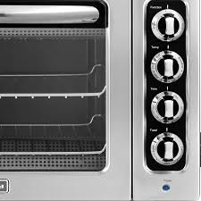 kco222ob wattage of toaster kitchenaid architect countertop oven