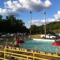 kartville racetrack