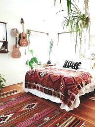 boho room ideas room ideas best bohemian decor ideas on bohemian room room decor in room boho room ideas