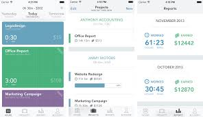 timesheet schedule timely this time tracking app for ios wants to destroy timesheets