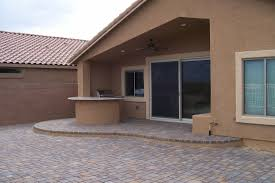 old pueblo masonry in tucson arizona is a wall and mason builder since 1992 we build retaining walls pavers fireplaces stone walls block walls stucco
