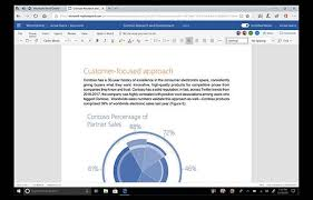 Microsoft office 365 home Windows 10 Microsoft Announces Office 365 Home And Personal Install Limits Will Be Lifted Hothardware Microsoft Announces Office 365 Home And Personal Install Limits Will