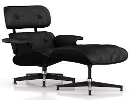 black lounge chair. Wonderful Black Blackstealtheameschair Throughout Black Lounge Chair