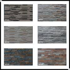 Small Picture Exterior Wall Tile Design Ideas themoatgroupcriterionus