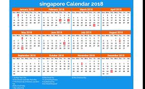 Chinese Gender Chart 2020 Chinese Calendar November 2020 Kozen Jasonkellyphoto Co