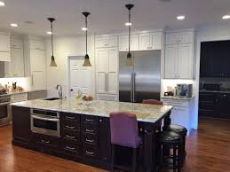 raleigh custom kitchen remodeling