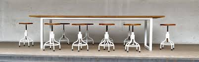 metal industrial furniture. VINTAGE, MIDCENTURY AND MODERN SEATINGS Metal Industrial Furniture E