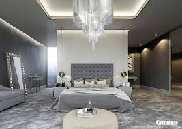 bedroom idea. Fine Idea Classy Gray Master Bedroom Idea And I
