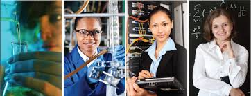 Igniting Womens Passion For Careers In Stem Ignite Worldwide