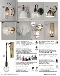 brushed nickel chrome white a b nickel c d indoor or polished nickel outdoor e