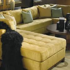 Norwalk Sofa & Chair pany 17 Reviews Furniture Stores