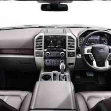 2018 ford bronco black. perfect 2018 2018 ford bronco price to black