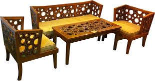 used teak furniture. delighful teak there are trees which planted or wild growing tree and its growth  development is not controlled by the forestry department and used teak furniture n