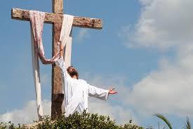 Bildresultat för Jesus risen