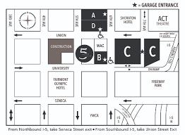 Plan Your Visit 5th Avenue