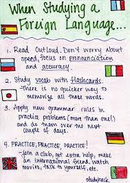 best learn languages ideas foreign languages back to school hacks tips and tricks for new school year