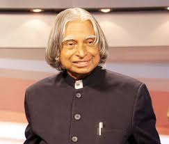 essay writing about dr apj abdul kalam new speech essay topic essay writing about dr apj abdul kalam