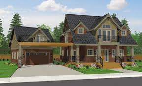 house plans craftsman. Wood House Plans Craftsman Bungalow Style A