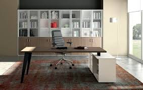 office space interior design. Office-space-design-ideas Office Space Interior Design O