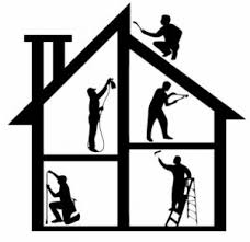 Image result for free graphic renovation graphic