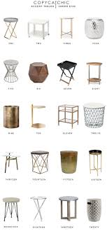 Accent Table Decorating Ideas Best 25 Accent Table Decor Ideas On Pinterest Entry Table