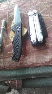 Gerber 154cm Emerson Design Edc Gerber Emerson Design Auto Knife In 154cm Very Nice