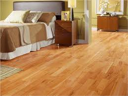 fake wood flooring. Lovable Fake Wood Flooring Types Of Houses Picture Ideas Blogule