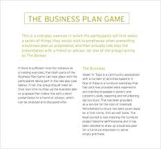 Image Titled Write A Business Proposal Step How To Proposition