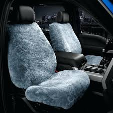 car seat sheepskin car seat covers us suburban tailor made all cover repco