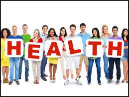 លទ្ធផលរូបភាពសម្រាប់ health people