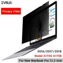 2017 macbook pro screen
